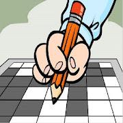 Crosswords by Mikalai Yatskevich icon