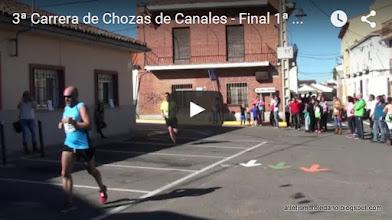 Photo: VÍDEO:  https://youtu.be/q_aVMzRPSQc