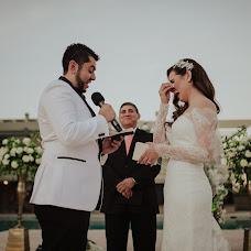 Wedding photographer Emmanuel Esquer lopez (emmanuelesquer). Photo of 05.01.2018