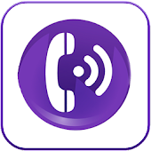 Hot Viber Video Calls Tips