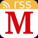 Lector RSS para Marca.com icon
