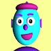 3D Designer - 3D Modeling icon