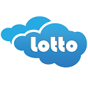 Lotto Cloud-Powerball,Mega Millions,Cash4Life icon
