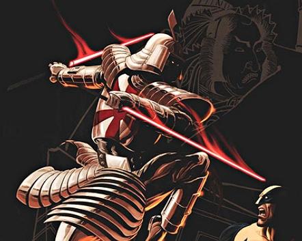 Silver_samurai.jpg