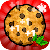 Cookie Clickers™ (Christmas)