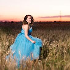 Wedding photographer Katya Karpova (KarpovaKatya1). Photo of 05.08.2014
