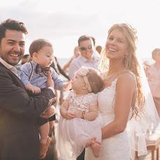 Wedding photographer Tatyana Timkova (TaniaTimk). Photo of 27.04.2015