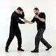 Download Как научиться драться For PC Windows and Mac