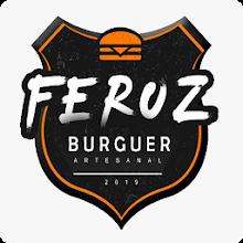 Feroz Burguer Download on Windows