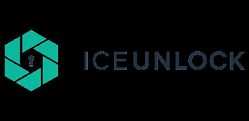 ICE Unlock Fingerprint Scanner - Apps on Google Play