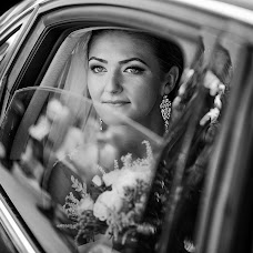 Wedding photographer Moisi Bogdan (moisibogdan). Photo of 29.06.2017