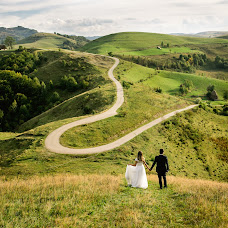 Fotograful de nuntă Haitonic Liana (haitonic). Fotografia din 12.11.2018