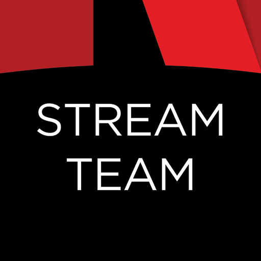 Netflix Stream Team Android APK Download Free By Zeno Group