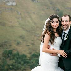 Wedding photographer Anna K (Kyurdzh). Photo of 24.02.2017