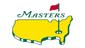 Masters Rewind thumbnail
