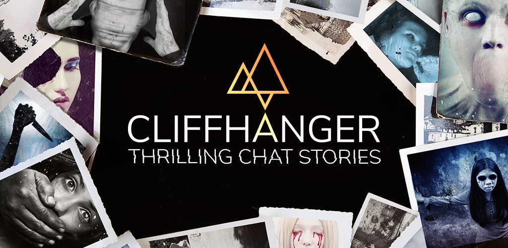 Cliffhanger - Chat Stories