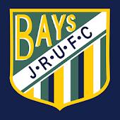 Bays Junior Rugby Union FC