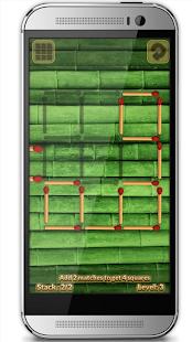 Puzzle Match Free - náhled