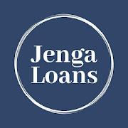 Jenga Loans
