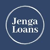 Jenga Loans Mod