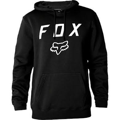 Fox Racing Men's Legacy Moth Pullover Fleece Hoody