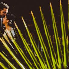 Wedding photographer Fernando Regalado (fernandorega). Photo of 20.01.2015