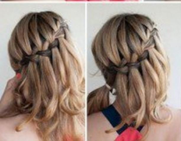 Frauen Hairstyling – Android-Apps auf Google Play