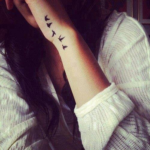 Tattoo Designs | Best Tattoos Ideas For Women  Wallpaper 1