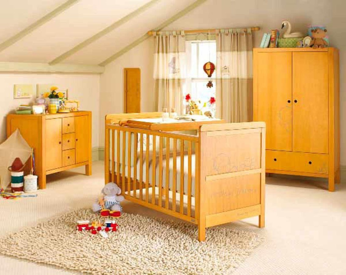 baby room furniture ideas. simple furniture baby room designs screenshot with furniture ideas