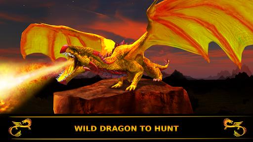 Dragon Hunting apkpoly screenshots 9