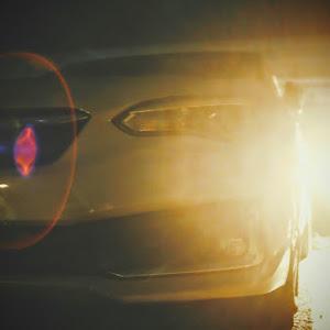 インプレッサ スポーツ GT2のカスタム事例画像 かめめさんの2021年01月03日22:06の投稿
