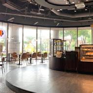 LOUISA COFFEE路易莎咖啡(高雄草衙道門市)
