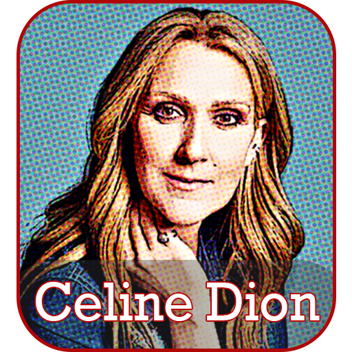 Celine Dion Songs 2018 (app)