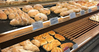 卡茀蔓麵包屋