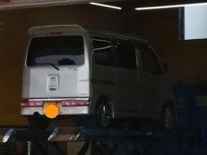 アトレーワゴン S320Gのカスタム事例画像 しんのすけさんの2020年08月23日16:55の投稿