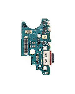Galaxy S20/S20 5G USB Charging Board