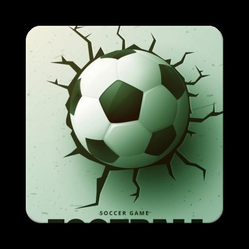 Baixar Kamps pra Copa do Brasil 2019 Tabela Classificação para Android