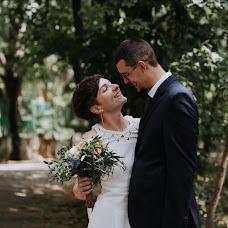 Esküvői fotós Bence Fejes (fejesbence). Készítés ideje: 24.08.2019