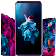 Honor 20 Pro Wallpaper for PC-Windows 7,8,10 and Mac
