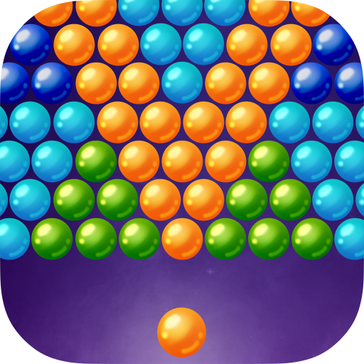 Classic Bubble Shooter file APK for Gaming PC/PS3/PS4 Smart TV