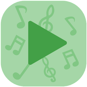 Video Mp3 - download mp3 for PC