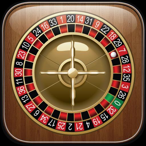 Giocare casino online forum download game diablo 2 gratis