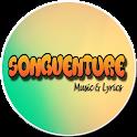 Avril Lavigne Musica+Letras icon