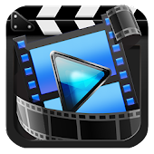 Real Player : Video Player HD