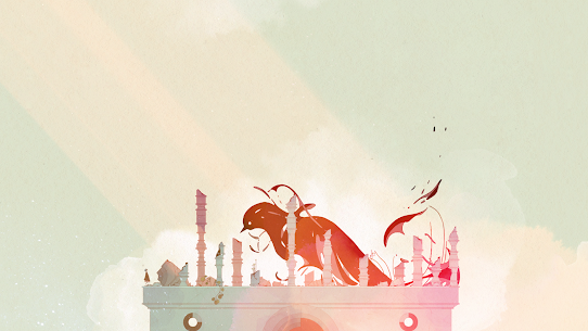 GRIS Apk Download For Android and Iphone 6