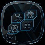 Glass Tech - Solo Theme Icon