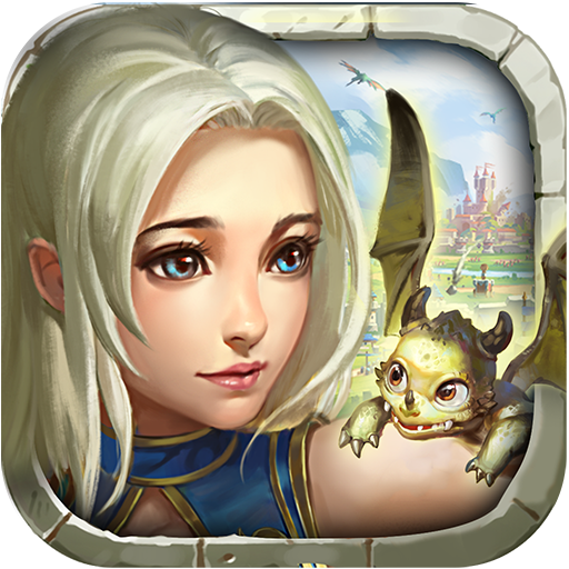 Once Upon A Time file APK Free for PC, smart TV Download