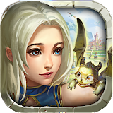 Once Upon A Time Apk Download Free for PC, smart TV