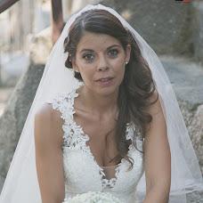 Wedding photographer Béatrice Baude (beatricebaude). Photo of 14.04.2019