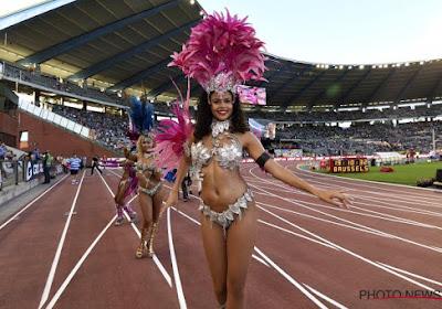Finales vernieuwde Diamond League op Memorial en in Zürich met hoogste prijzenpot in atletiekgeschiedenis
